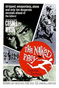The.Naked.Prey.1965.1080p.BluRay.FLAC.x264-HaB ~ 16.2 GB