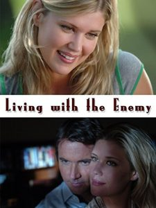 Living.with.the.Enemy.2005.1080p.WEB-DL.DD5.1.H.264.CRO-DIAMOND ~ 3.3 GB