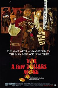 For.a.Few.Dollars.More.1965.1080p.BluRay.REMUX.AVC.DTS-HD.MA.5.1-EPSiLON ~ 31.1 GB