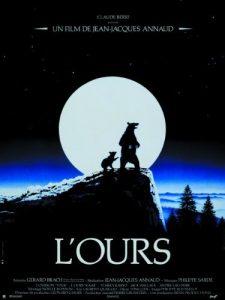 L'ours.AKA.The.Bear.1988.BluRay.1080p.DTS-HD.MA.5.1.AVC.REMUX-FraMeSToR ~ 25.9 GB