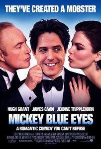 Mickey.Blue.Eyes.1999.1080p.AMZN.WEB-DL.DD+5.1.H.264-alfaHD ~ 8.9 GB
