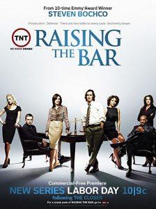 Raising.the.Bar.S02.720p.WEB-DL.DD5.1.H.264-DNR ~ 20.3 GB