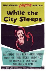 While.the.City.Sleeps.1956.720p.BluRay.x264-SiNNERS ~ 4.4 GB