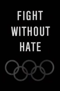 Fight.Without.Hate.1948.1080p.BluRay.x264-SUMMERX ~ 6.6 GB