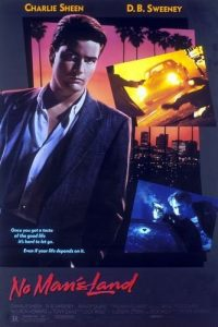 No.Mans.Land.1987.720p.BluRay.x264-GUACAMOLE ~ 4.4 GB