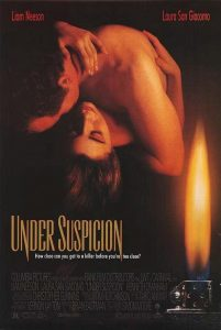 Under.Suspicion.1991.720p.BluRay.FLAC.x264.EbP ~ 5.1 GB
