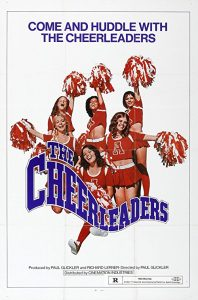 The.Cheerleaders.1973.720p.BluRay.AAC2.0.x264-HaB ~ 6.0 GB