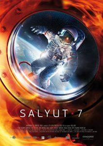 [BD]Salyut-7.2017.Extended.2160p.GER.UHD.Blu-ray.HEVC.DTS-HD.MA.7.1-NIMA4K ~ 71.05 GB