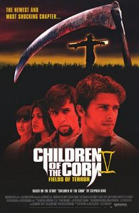 Children.of.the.Corn.V.Fields.of.Terror.1998.1080p.BluRay.x264-SADPANDA ~ 7.9 GB