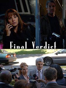 Final.Verdict.2009.1080p.WEB-DL.DD5.1.H.264.CRO-DIAMOND ~ 3.4 GB