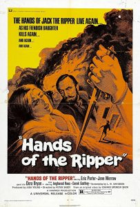 Hands.of.the.Ripper.1971.1080p.BluRay.REMUX.AVC.FLAC.2.0-EPSiLON ~ 12.9 GB