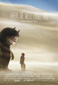 Where.the.Wild.Things.Are.2009.1080p.BluRay.x264.DTS-HDChina ~ 13.4 GB