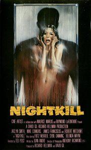 Nightkill.1980.720p.BluRay.x264-SADPANDA ~ 3.3 GB