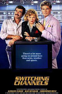 Switching.Channels.1988.1080p.WEB-DL.AAC.2.0.H.264.CRO-DIAMOND ~ 4.0 GB