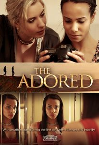 The.Adored.2012.1080p.WEB-DL.DD5.1.H.264.CRO-DIAMOND ~ 3.3 GB