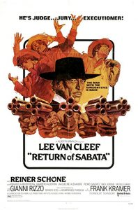 Return.of.Sabata.1971.720p.BluRay.DD2.0.x264-CRiSC ~ 7.3 GB