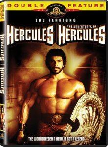The.Adventures.of.Hercules.1985.1080p.BluRay.REMUX.AVC.DTS-HD.MA.5.1-EPSiLON ~ 17.8 GB