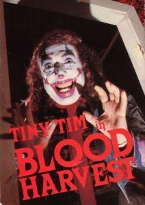 Blood.Harvest.1987.1080p.BluRay.REMUX.AVC.FLAC.2.0-EPSiLON ~ 15.6 GB