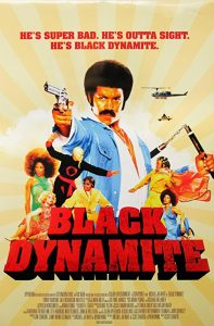 Black.Dynamite.2009.1080p.BluRay.DTS.x264-CtrlHD ~ 12.7 GB