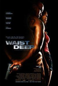 Waist.Deep.2006.1080p.BluRay.x264-NORDiCHD ~ 6.6 GB