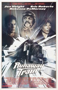 Runaway.Train.1985.1080p.BluRay.REMUX.AVC.FLAC.2.0-EPSiLON ~ 28.1 GB