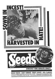 Seeds.1968.720p.BluRay.x264-HD4U ~ 3.3 GB