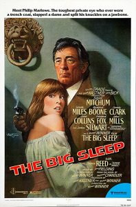 The.Big.Sleep.1978.720p.BluRay.x264-PSYCHD ~ 5.5 GB