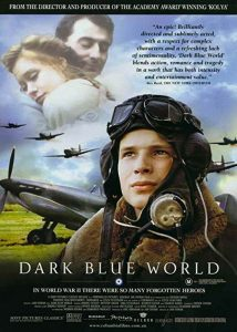 Dark.Blue.World.2001.EXTENDED.720p.BluRay.x264-USURY ~ 5.5 GB