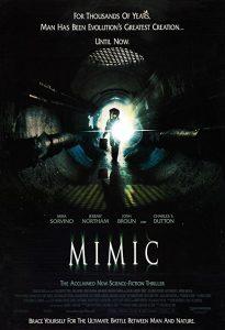 Mimic.1997.DC.1080p.BluRay.REMUX.AVC.DTS-HD.MA.7.1-EPSiLON ~ 15.3 GB