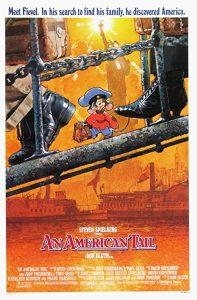 An.American.Tail.1986.720p.BluRay.DD5.1.x264-TayTO ~ 6.3 GB