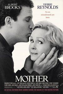 Mother.1996.1080p.WEB-DL.DD5.1.H.264.CRO-DIAMOND ~ 4.0 GB