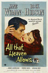 All.That.Heaven.Allows.1955.720p.BluRay.AAC1.0.x264-EbP ~ 9.2 GB