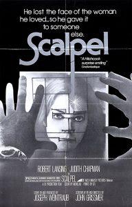 Scalpel.1977.1080p.BluRay.REMUX.AVC.FLAC.1.0-EPSiLON ~ 19.1 GB