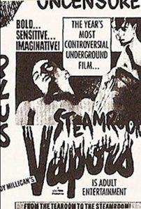 Vapors.1965.1080p.BluRay.x264-HD4U ~ 2.2 GB