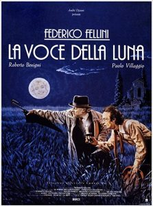 The.Voice.of.the.Moon.1990.720p.BluRay.x264-USURY ~ 6.6 GB