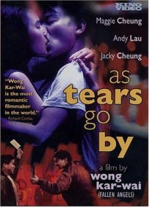 As.Tears.Go.By.1988.1080p.BluRay.DTS.x264-BMF ~ 7.2 GB