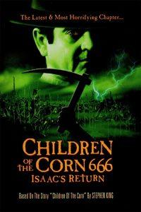 Children.of.the.Corn.666.Isaacs.Return.1999.1080p.BluRay.x264-SADPANDA ~ 7.9 GB