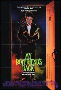 My.Boyfriends.Back.1993.1080p.WEB-DL.DD5.1.H.264.CRO-DIAMOND ~ 5.4 GB