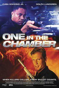 One.in.the.Chamber.2012.1080p.BluRay.REMUX.AVC.TrueHD.5.1-EPSiLON ~ 19.0 GB