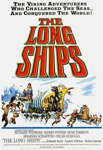 The.Long.Ships.1964.1080p.BluRay.REMUX.AVC.FLAC.2.0-EPSiLON ~ 23.4 GB