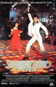 Saturday.Night.Fever.1977.Director's.Cut.720p.BluRay.DD5.1.x264-LoRD ~ 11.7 GB