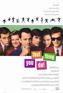 That.Thing.You.Do.1996.TC.720p.BluRay.x264.EbP ~ 8.2 GB