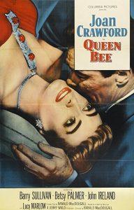 Queen.Bee.1955.1080p.WEB-DL.DD2.0.H.264-SbR ~ 6.8 GB