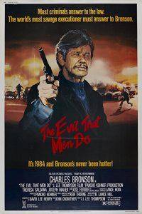 The.Evil.That.Men.Do.1984.720p.BluRay.Flac.2.0.x264-TayTO ~ 5.2 GB