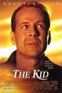 The.Kid.2000.1080p.AMZN.WEB-DL.DDP5.1.x264-QOQ ~ 9.8 GB