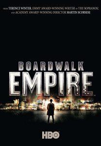 Boardwalk.Empire.S03.1080p.WEB-DL.DD5.1.H.264-KiNGS ~ 26.2 GB