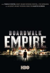 Boardwalk.Empire.S05.1080p.WEB-DL.DD.5.1.H.264-BTN ~ 15.8 GB
