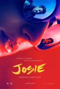 Josie.2017.720p.WEB-DL.X264.AC3-EVO ~ 2.5 GB