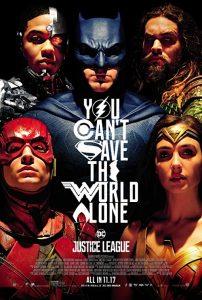 Justice.League.2017.UHD.BluRay.2160p.TrueHD.Atmos.7.1.HEVC.REMUX-FraMeSToR ~ 47.3 GB
