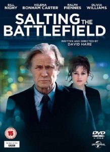 Salting.the.Battlefield.2014.1080p.AMZN.WEB-DL.DD+2.0.H.264-SiGMA ~ 5.4 GB